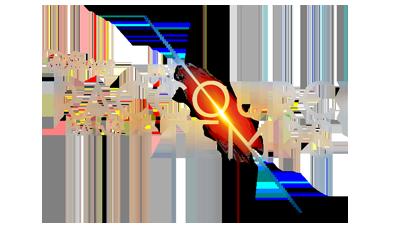 [Site] Disney Analysis Un_Raccourci_dans_le_Temps_-_Logo_VF