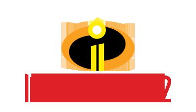 [Site] Disney Analysis Fe78eec14b1eee8a097b
